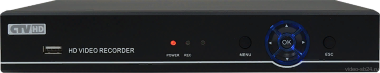 CTV-HD9216H Lite — VIDEO-SB24